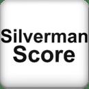 Silverman Score