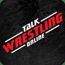 Talk Wrestling