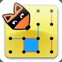 Foxy Boxy Online