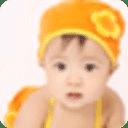 提升婴幼儿的智能