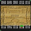 FrameIt(Lite版本)