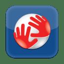 TomTom WEBFLEET Mobile