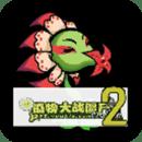植物僵尸大战2秘籍