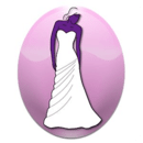 Track the Dress Lite