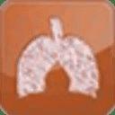 肺部疾病患病风险评估