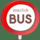 내버스 (서울버스, 경기버스)