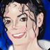 迈克尔·杰克逊的装扮