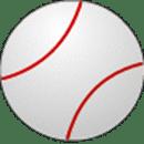 RSSプロ野球