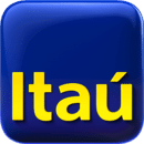 Itaú Uniclass para Tablets