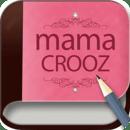 mamaCROOZEditor