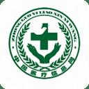 中国医疗信息网