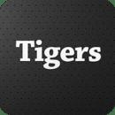 타이거즈 커뮤니티 - TigersBook