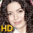 Miranda Cosgrove Jigsaw HD