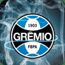 Gremio Total