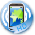 HD手机资讯