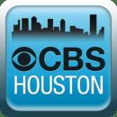 CBS Hou