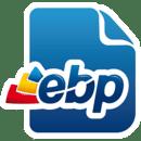 EBP Notes de frais