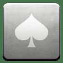 War Card Game (Free)