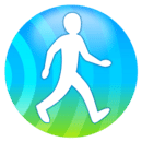 Sensorfit Activity Tracker