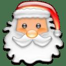 圣诞老人的名单