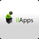 整理应用:ILApps