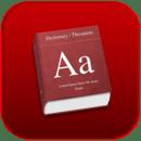 英语-印地安语字典