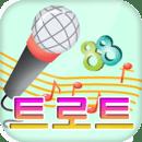 트로트 벨소리 - 무료벨소리,컬러링,MP다운로드