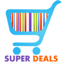 Super Deals (Aanbiedingen)