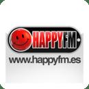 HAPPY FM RADIO