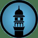 Muslim Prayer Times Free