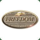 Freedom DealerApp