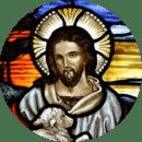 祈祷耶稣- 101祈祷