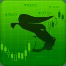 ShareInvestor Mobile