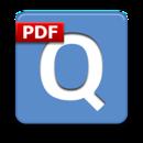 qPDF阅读器