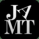 JAMT Black - CM7 Theme - Free