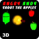 Angry Andy 3D