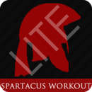 Spartacus Workout Lite