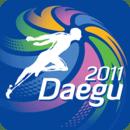 2011대구세계육상선수권대회