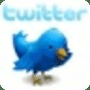 查找Twitter