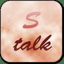 S.Talk