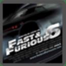 速度与激情6