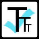 TiskTasks for Todoist