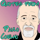 Quotes from Paulo Coelho