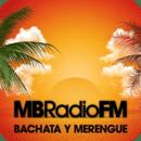 Bachata Radio 24/7