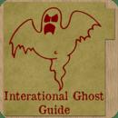International Ghost Guide