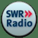 SWR -射频