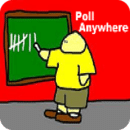 Poll Anywhere Lite