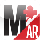 Maclean's Augmented Reality