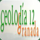 GeoGranada 12