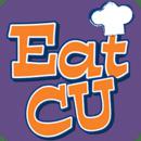 EatCU